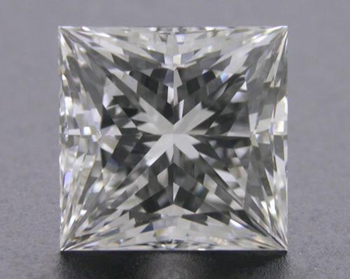 1.18 ct G VS1 Expert Selection Princess Cut Loose Diamond
