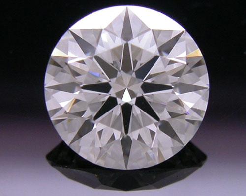 1.04 ct I VS2 Expert Selection Round Cut Loose Diamond