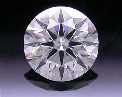 0.45 ct G VS2 Expert Selection Round Cut Loose Diamond