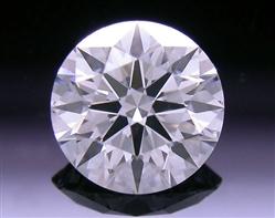 0.51 ct G VS2 Expert Selection Round Cut Loose Diamond