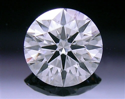 0.50 ct G VS2 Expert Selection Round Cut Loose Diamond