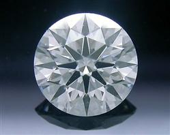 0.71 ct G VS2 Expert Selection Round Cut Loose Diamond