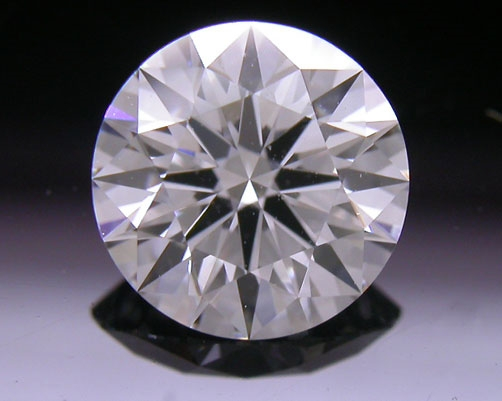 1.06 ct E VS2 Expert Selection Round Cut Loose Diamond