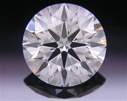 1.02 ct G VS2 Expert Selection Round Cut Loose Diamond