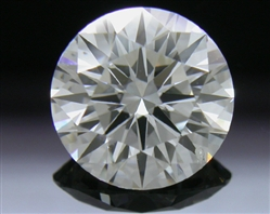 1.36 ct G SI2 Expert Selection Round Cut Loose Diamond