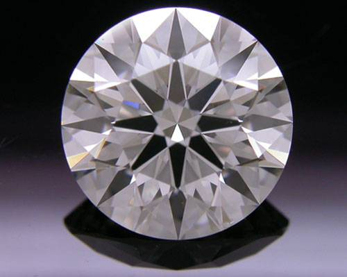 1.30 ct G VS2 Expert Selection Round Cut Loose Diamond