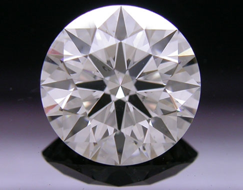 1.60 ct J SI2 Expert Selection Round Cut Loose Diamond
