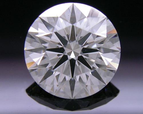 1.52 ct E VS2 Expert Selection Round Cut Loose Diamond