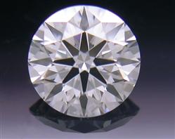 0.49 ct G VS2 Expert Selection Round Cut Loose Diamond