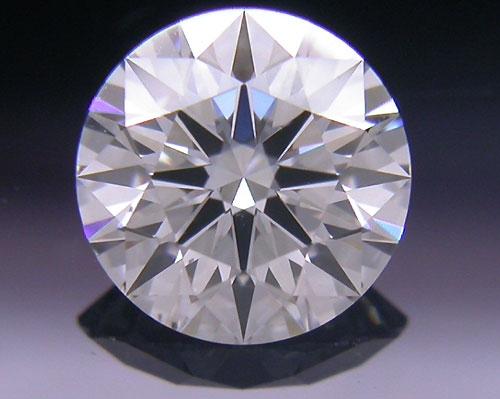 0.79 ct G VS2 Expert Selection Round Cut Loose Diamond