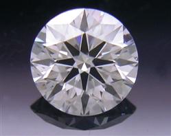0.40 ct H VS2 Expert Selection Round Cut Loose Diamond