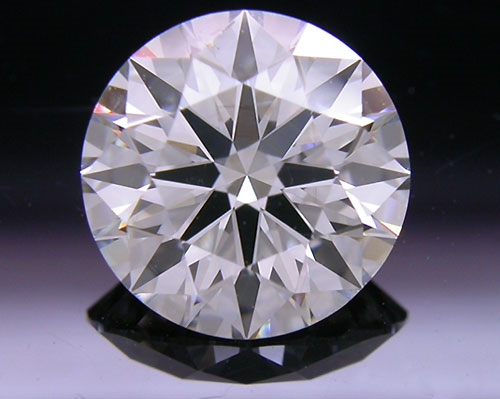 1.79 ct I SI1 Expert Selection Round Cut Loose Diamond