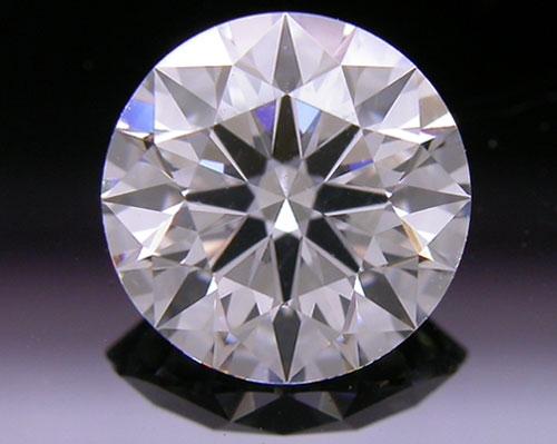 1.02 ct G VS2 Expert Selection Round Cut Loose Diamond