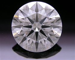 1.265 ct G SI1 Expert Selection Round Cut Loose Diamond