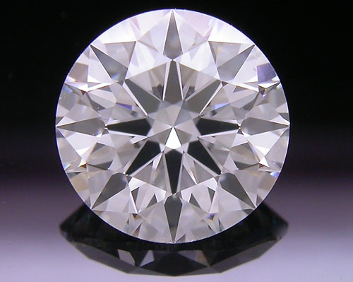 1.51 ct J VS1 Expert Selection Round Cut Loose Diamond
