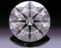 1.50 ct H VS2 Expert Selection Round Cut Loose Diamond