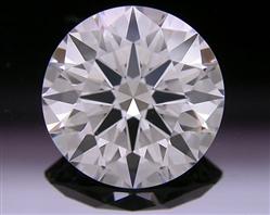 1.50 ct I VS1 Expert Selection Round Cut Loose Diamond