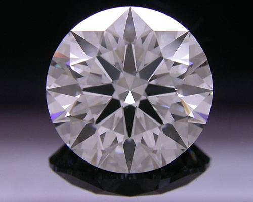 2.00 ct E VS2 Expert Selection Round Cut Loose Diamond