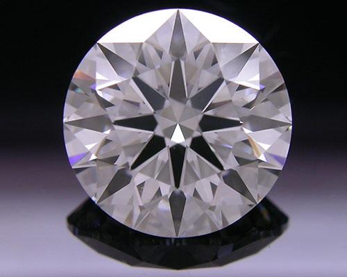 2.00 ct E VS2 Expert Selection Round Cut Loose Diamond