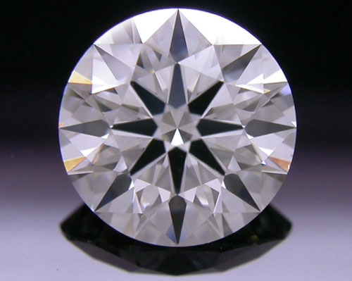 1.12 ct G VS2 Expert Selection Round Cut Loose Diamond