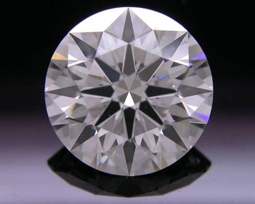 1.71 ct G VS2 Expert Selection Round Cut Loose Diamond