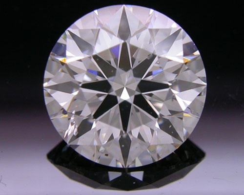 1.72 ct F SI2 Expert Selection Round Cut Loose Diamond