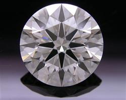 1.70 ct J VS2 Expert Selection Round Cut Loose Diamond