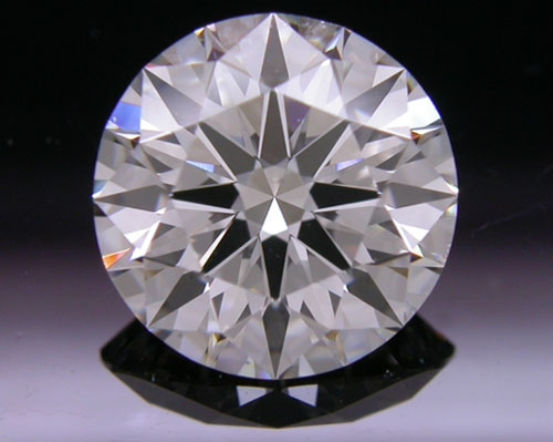 1.51 ct I VS1 Expert Selection Round Cut Loose Diamond