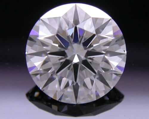 1.13 ct G VS2 Expert Selection Round Cut Loose Diamond