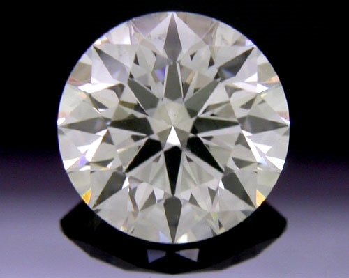 1.20 ct I SI1 Expert Selection Round Cut Loose Diamond
