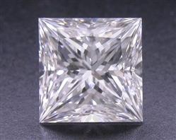 1.15 ct G VS1 Expert Selection Princess Cut Loose Diamond