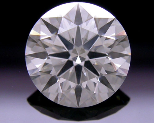 1.00 ct J VS1 Expert Selection Round Cut Loose Diamond