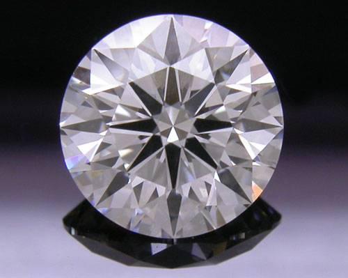 1.00 ct G VVS1 Expert Selection Round Cut Loose Diamond