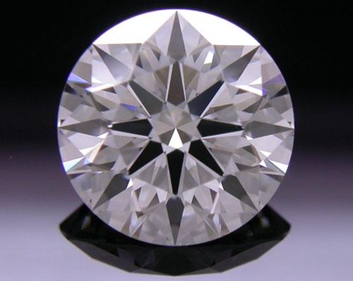 1.20 ct E VS1 Expert Selection Round Cut Loose Diamond