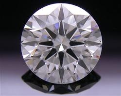 1.00 ct G VVS2 Expert Selection Round Cut Loose Diamond