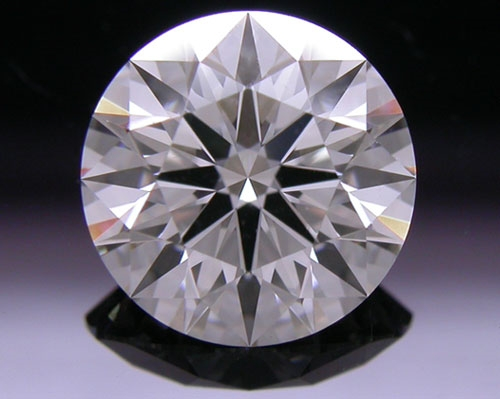 1.20 ct H VS1 Expert Selection Round Cut Loose Diamond