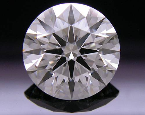 1.67 ct I VS1 Expert Selection Round Cut Loose Diamond