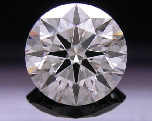 1.53 ct I VS1 Expert Selection Round Cut Loose Diamond