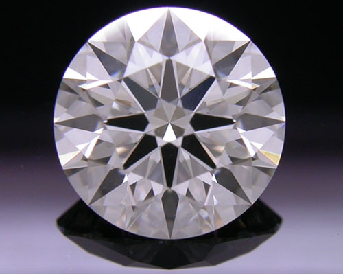 1.80 ct H VS1 Expert Selection Round Cut Loose Diamond