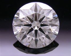 1.15 ct G SI1 Expert Selection Round Cut Loose Diamond