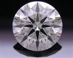1.22 ct G SI1 Expert Selection Round Cut Loose Diamond