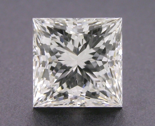 1.01 ct G VS1 Expert Selection Princess Cut Loose Diamond