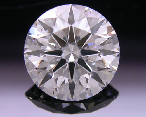 1.09 ct E SI2 Expert Selection Round Cut Loose Diamond