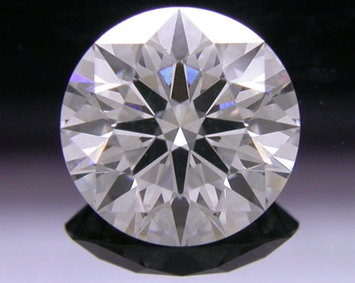 1.51 ct J SI1 Expert Selection Round Cut Loose Diamond