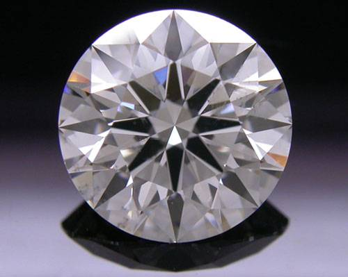 1.32 ct I SI2 Expert Selection Round Cut Loose Diamond