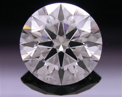 1.04 ct H SI2 Expert Selection Round Cut Loose Diamond