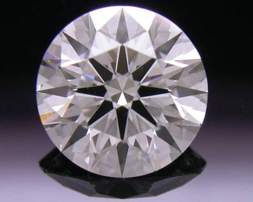 1.05 ct I SI1 Expert Selection Round Cut Loose Diamond