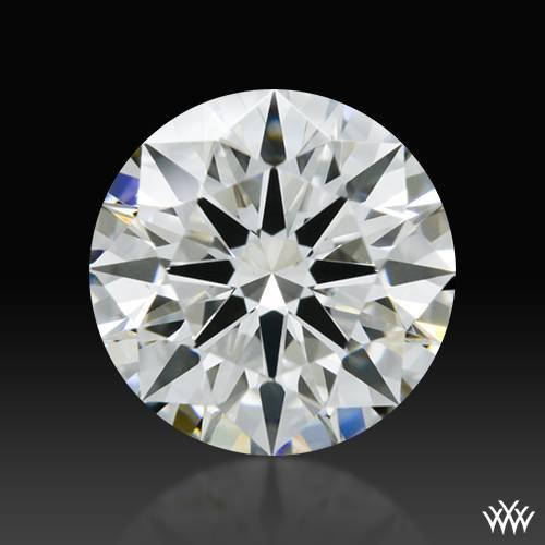 1.10 ct H VS1 Expert Selection Round Cut Loose Diamond
