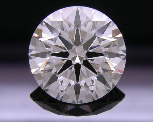 1.76 ct H VS2 Expert Selection Round Cut Loose Diamond