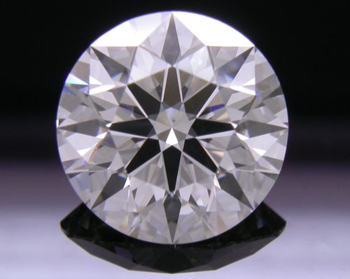 2.00 ct G VS2 Expert Selection Round Cut Loose Diamond